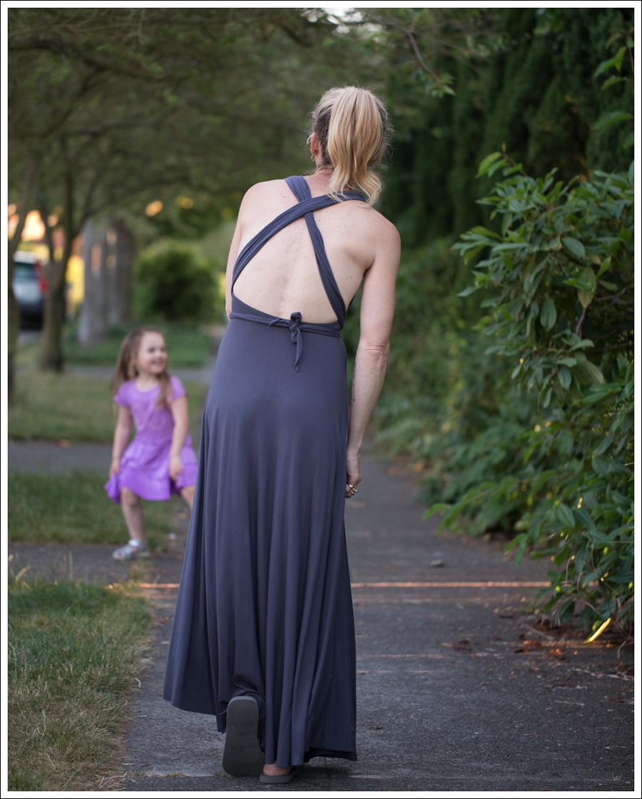 Blog Rachel Pally Mexico Convertible Dress Silver Havaianas-3