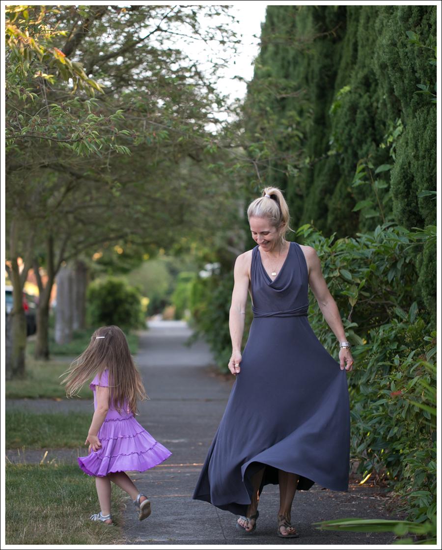Blog Rachel Pally Mexico Convertible Dress Silver Havaianas-4