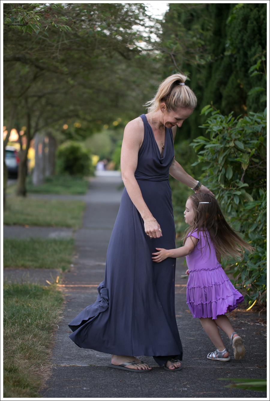 Blog Rachel Pally Mexico Convertible Dress Silver Havaianas-5