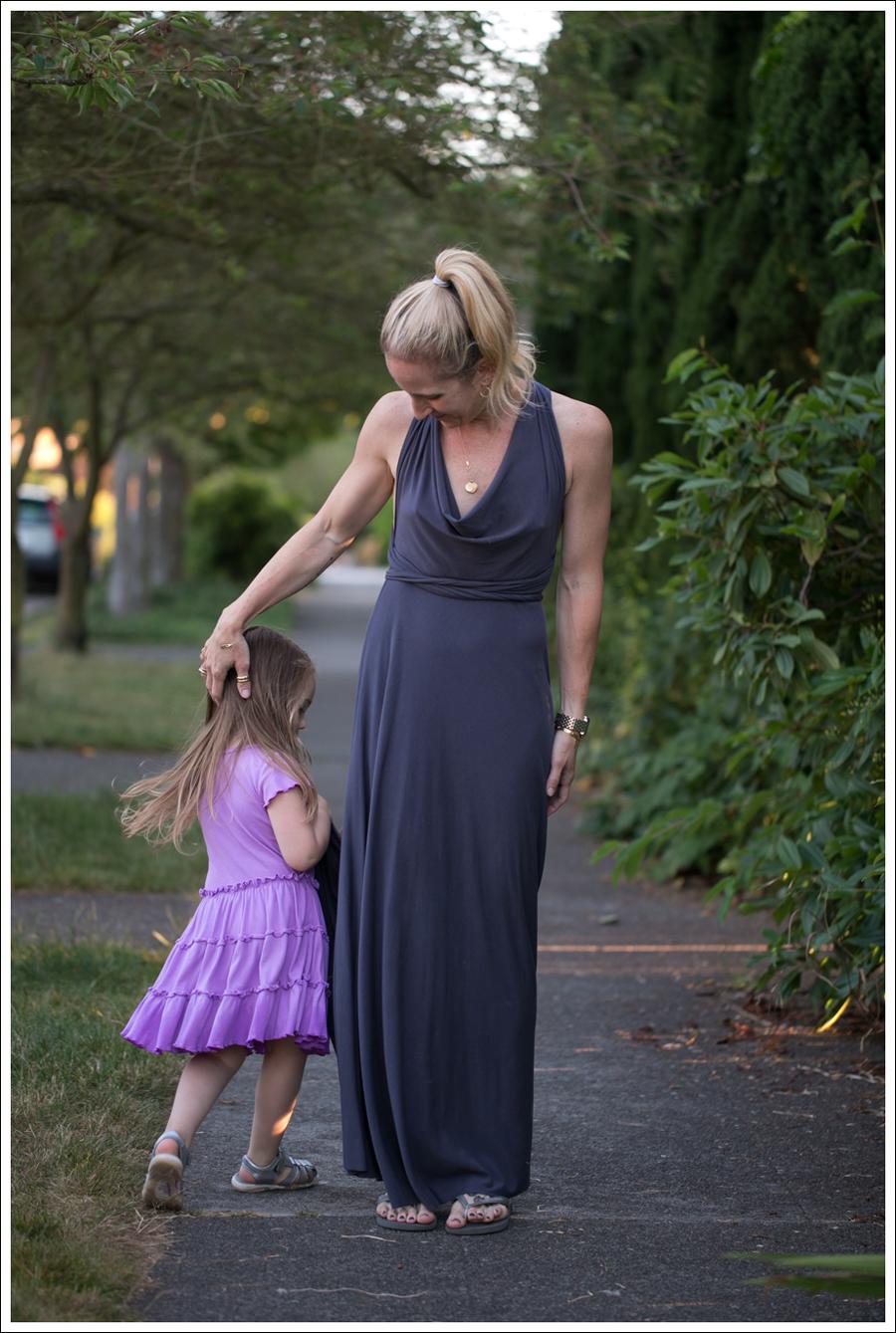 Blog Rachel Pally Mexico Convertible Dress Silver Havaianas-6