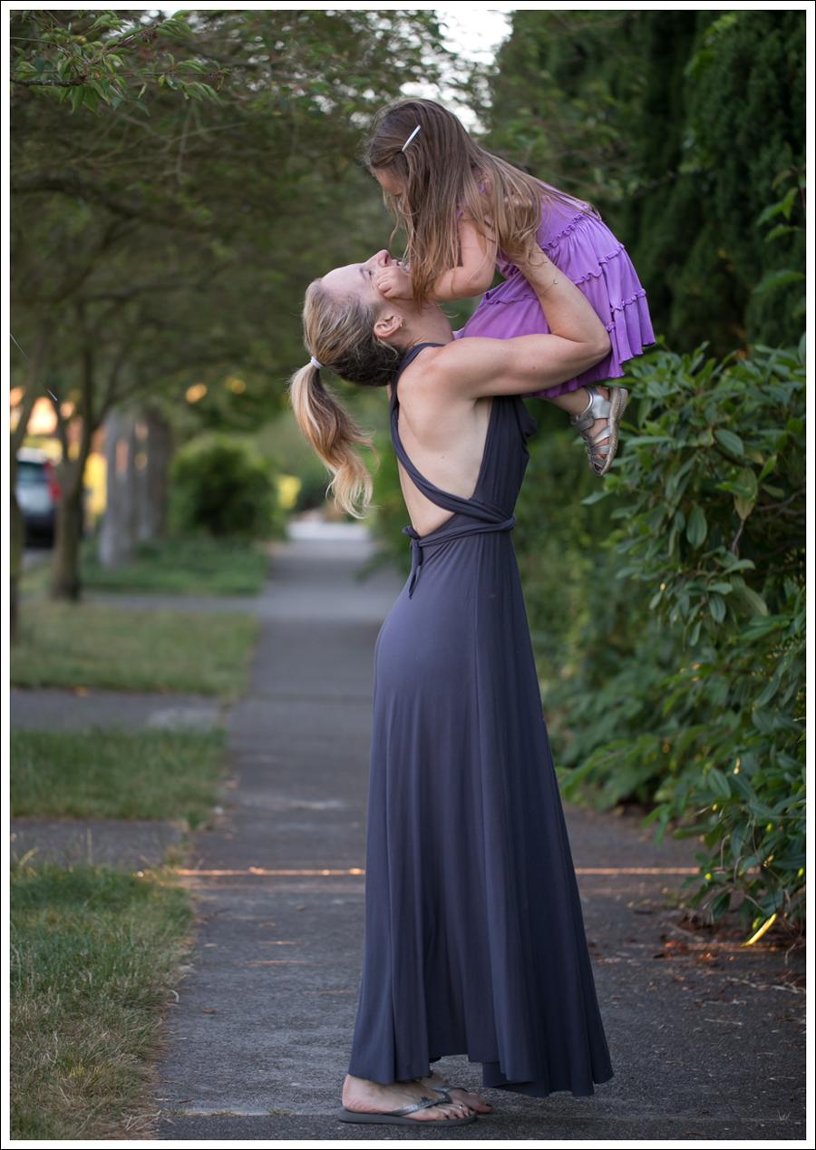 Blog Rachel Pally Mexico Convertible Dress Silver Havaianas-8
