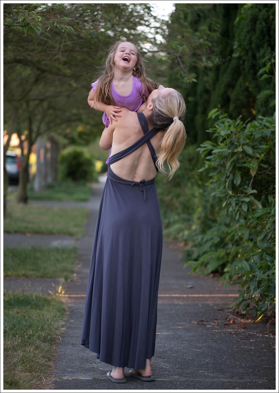Blog Rachel Pally Mexico Convertible Dress Silver Havaianas-9