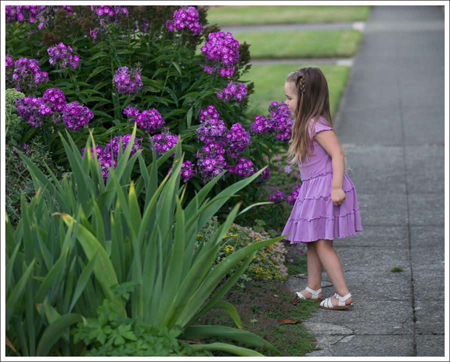 Blog Butterfly Mignone Dress White Saltwater Sandals-1