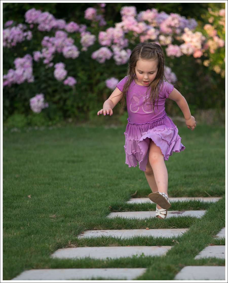 Blog Butterfly Mignone Dress White Saltwater Sandals-10