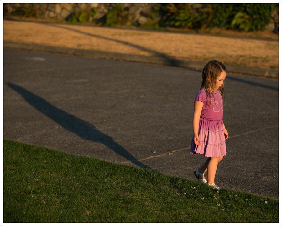 Blog Butterfly Mignone Dress White Saltwater Sandals-11