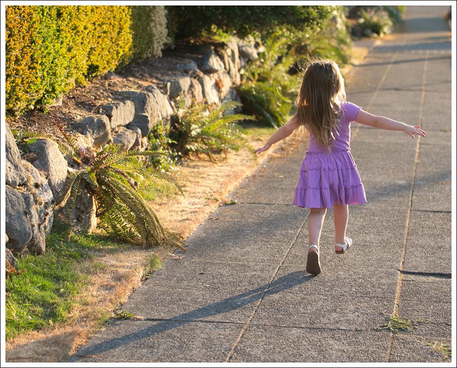Blog Butterfly Mignone Dress White Saltwater Sandals-2