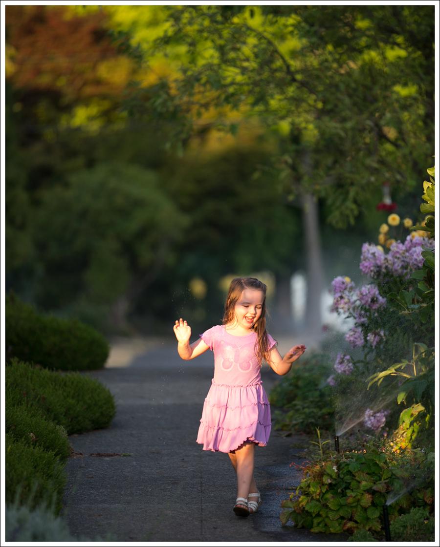 Blog Butterfly Mignone Dress White Saltwater Sandals-6