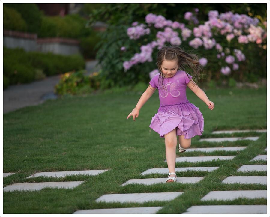 Blog Butterfly Mignone Dress White Saltwater Sandals-7