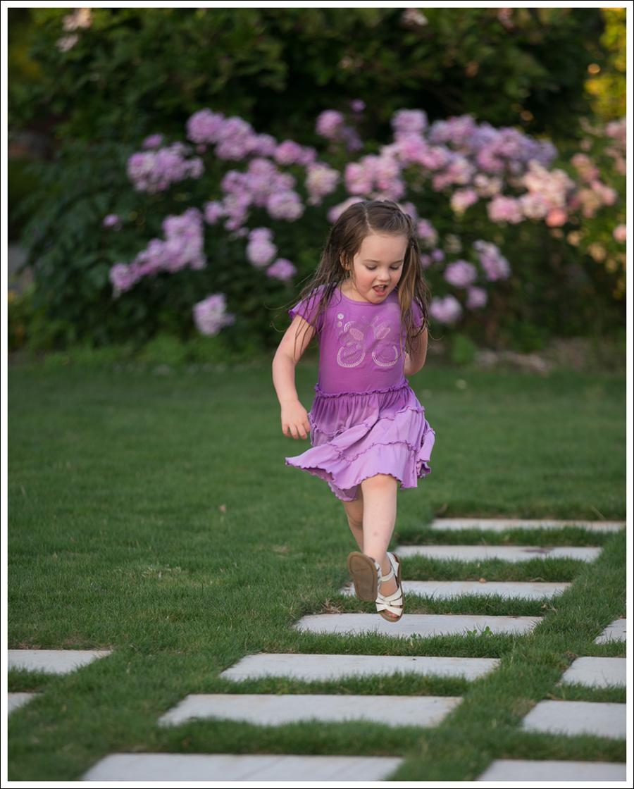 Blog Butterfly Mignone Dress White Saltwater Sandals-8