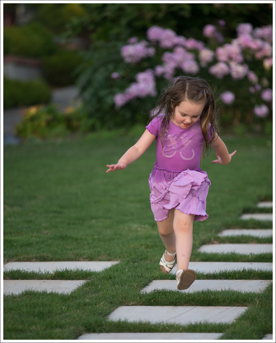 Blog Butterfly Mignone Dress White Saltwater Sandals-9