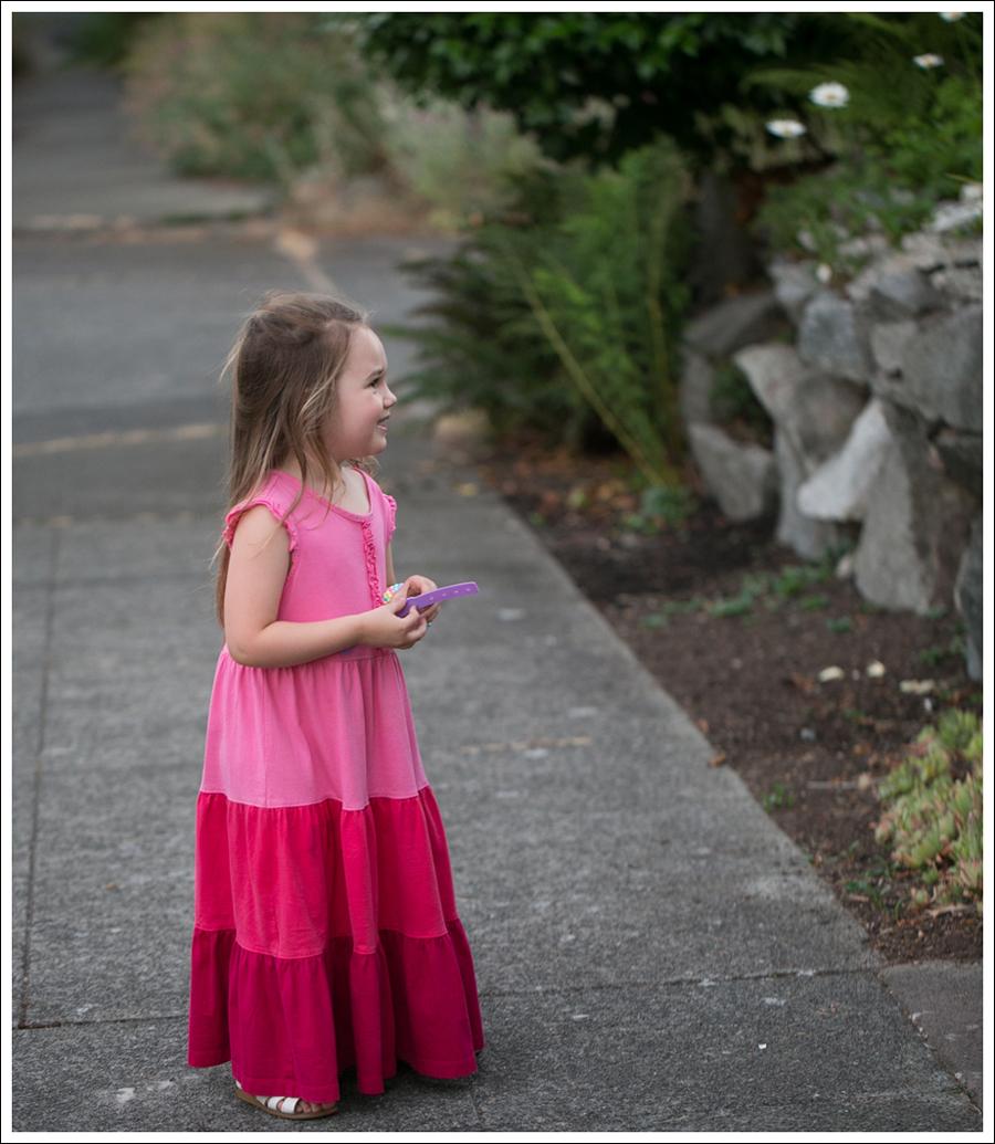 Blog Hanna Andersson Pink Twirl Dress White Saltwater Sandals-12