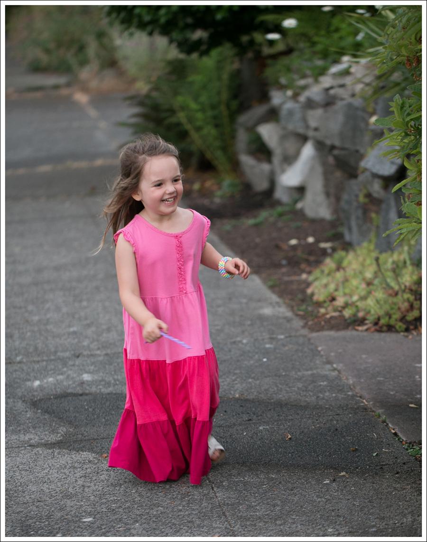 Blog Hanna Andersson Pink Twirl Dress White Saltwater Sandals-13