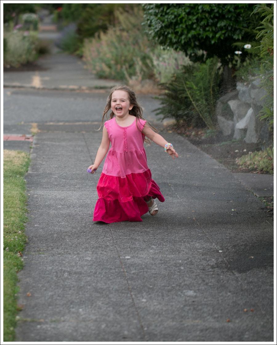Blog Hanna Andersson Pink Twirl Dress White Saltwater Sandals-14
