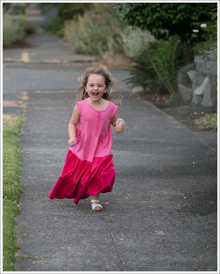 Blog Hanna Andersson Pink Twirl Dress White Saltwater Sandals-15