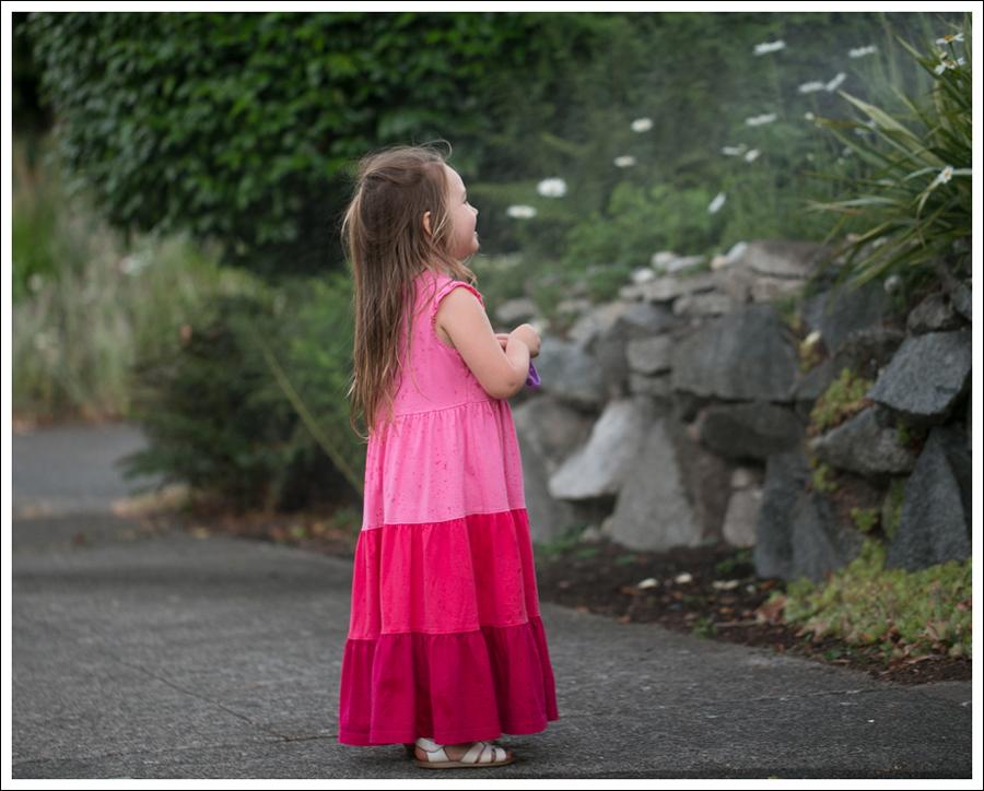 Blog Hanna Andersson Pink Twirl Dress White Saltwater Sandals-16
