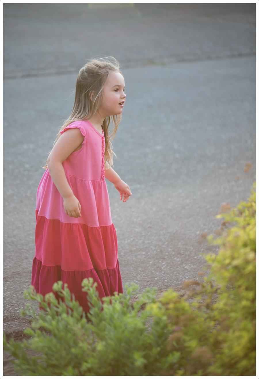 Blog Hanna Andersson Pink Twirl Dress White Saltwater Sandals-3