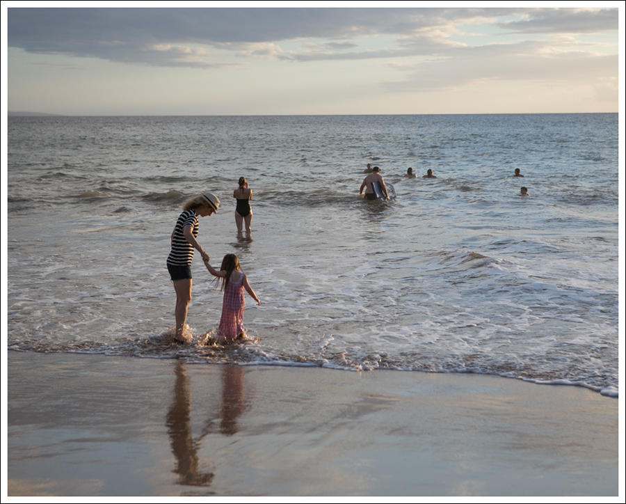 Blog Maui 7-27-2015-11