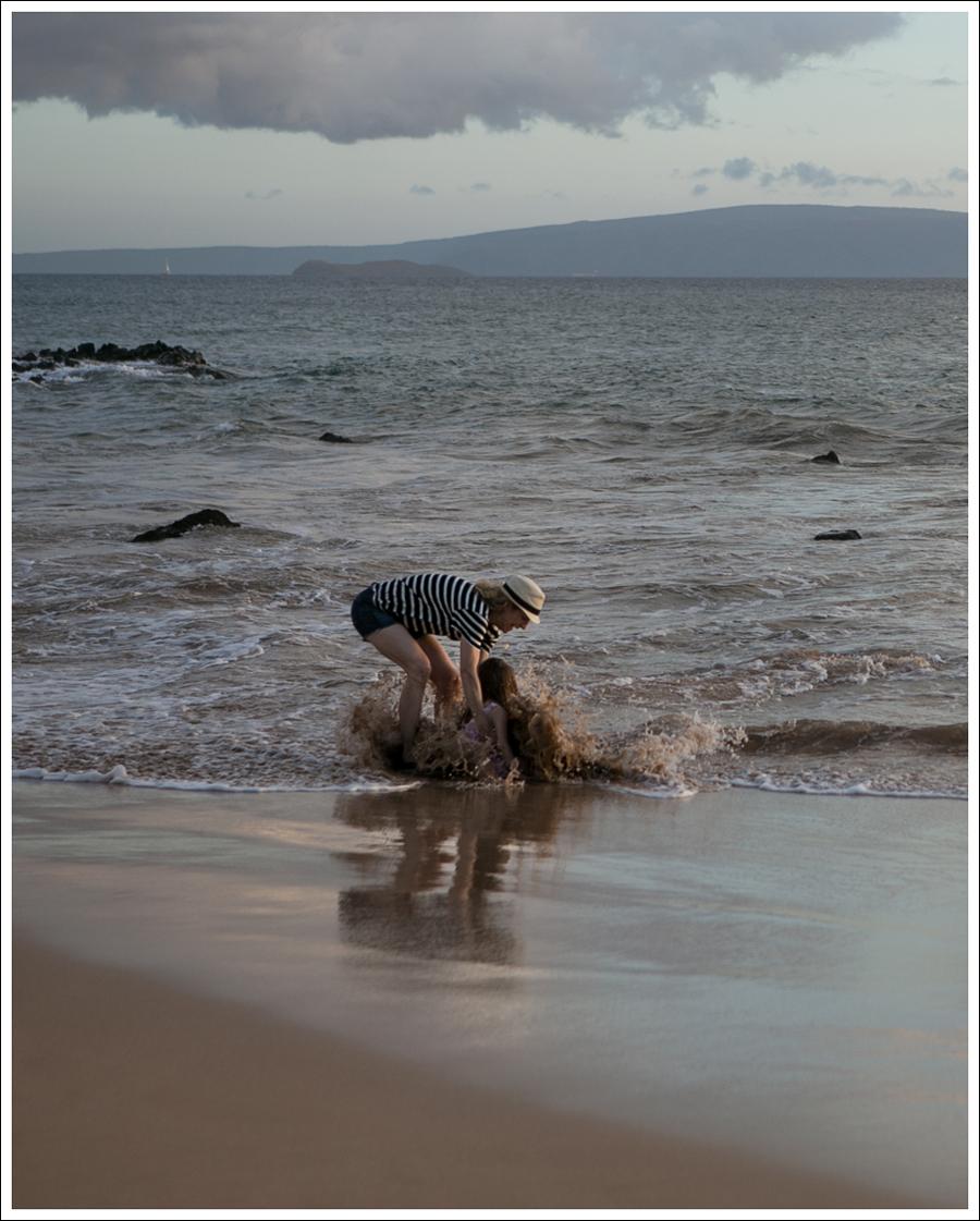 Blog Maui 7-27-2015-12