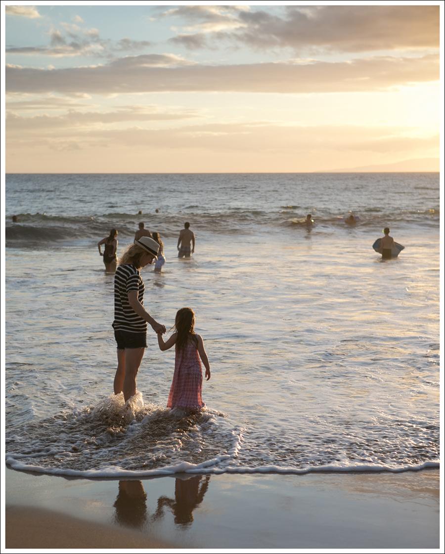 Blog Maui 7-27-2015-13