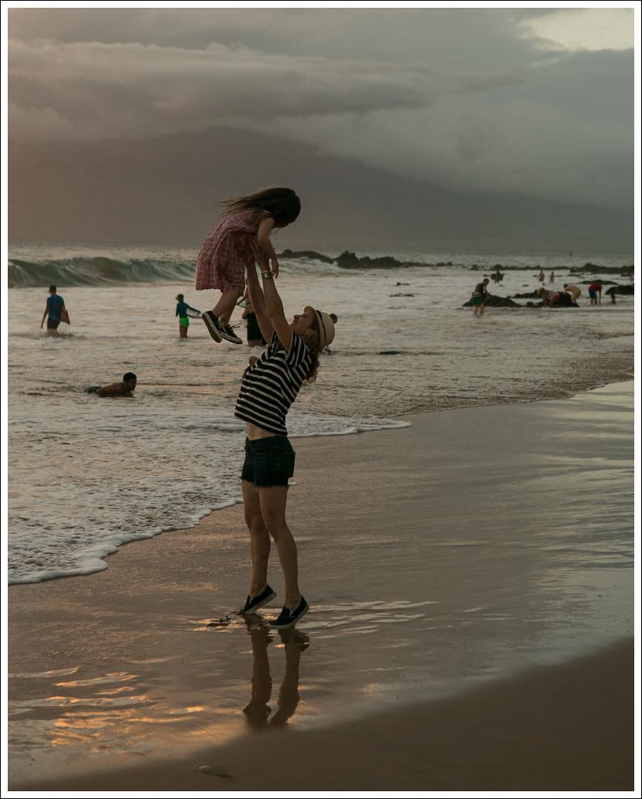 Blog Maui 7-27-2015-14