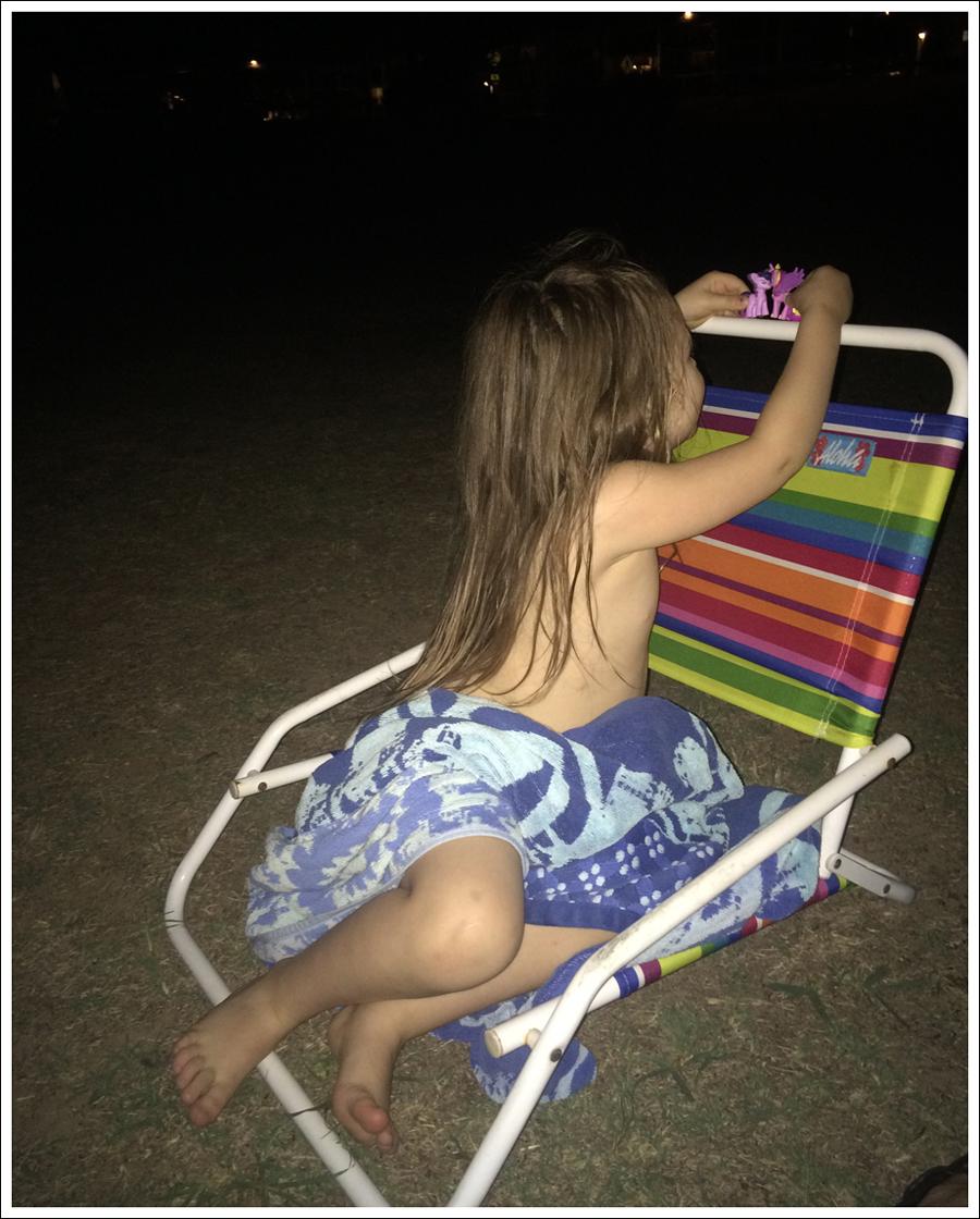 Blog Maui 7-27-2015-15