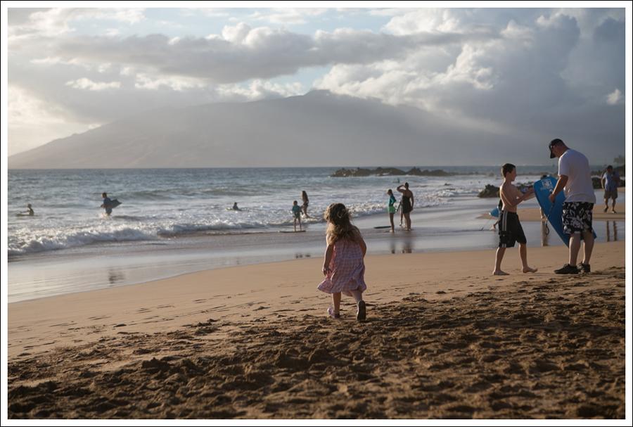 Blog Maui 7-27-2015-2