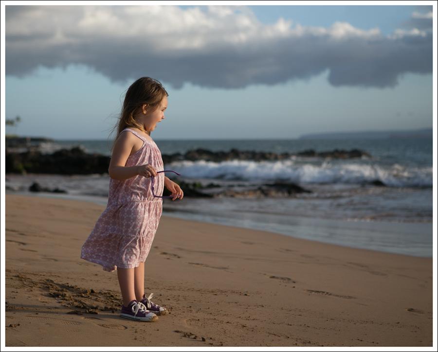 Blog Maui 7-27-2015-3