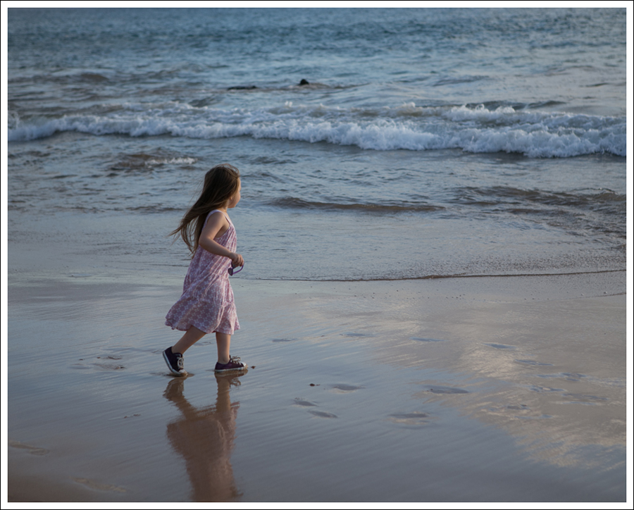Blog Maui 7-27-2015-5