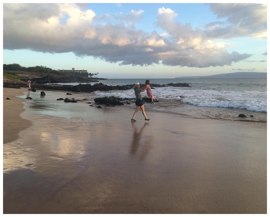 Blog Maui 7-27-2015-6