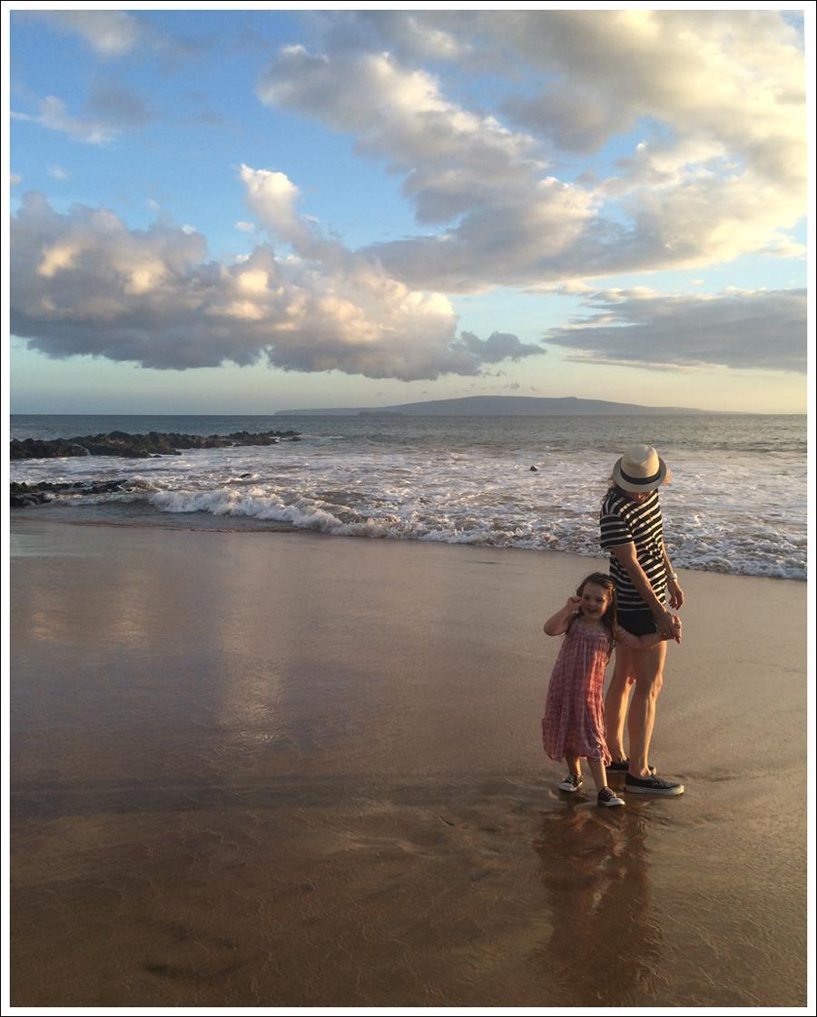 Blog Maui 7-27-2015-8