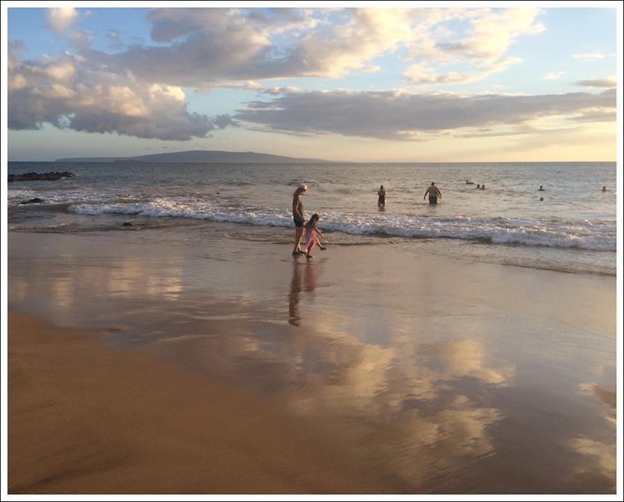 Blog Maui 7-27-2015-9