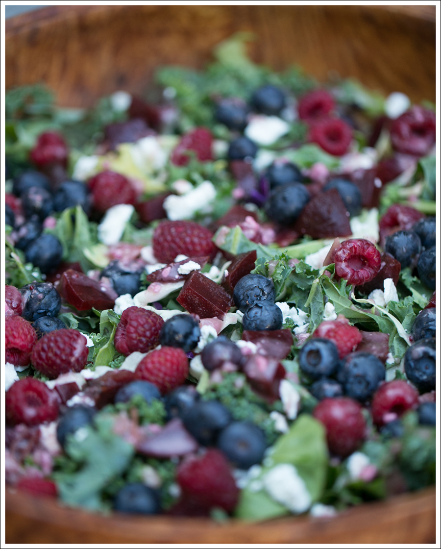 Blog Red White Blue 4th of July Salad-5