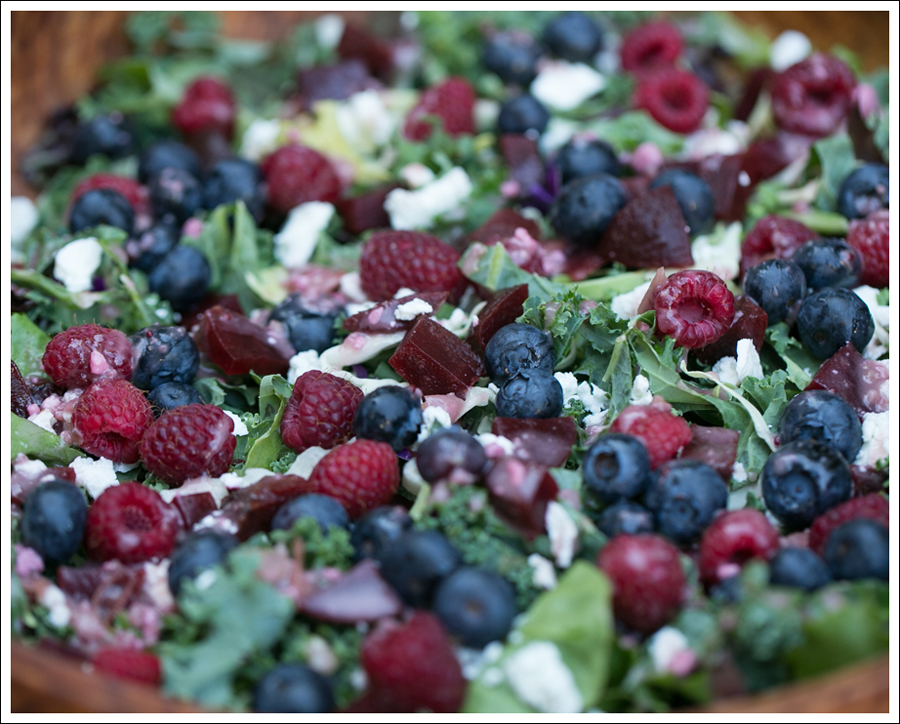 Blog Red White Blue 4th of July Salad-6