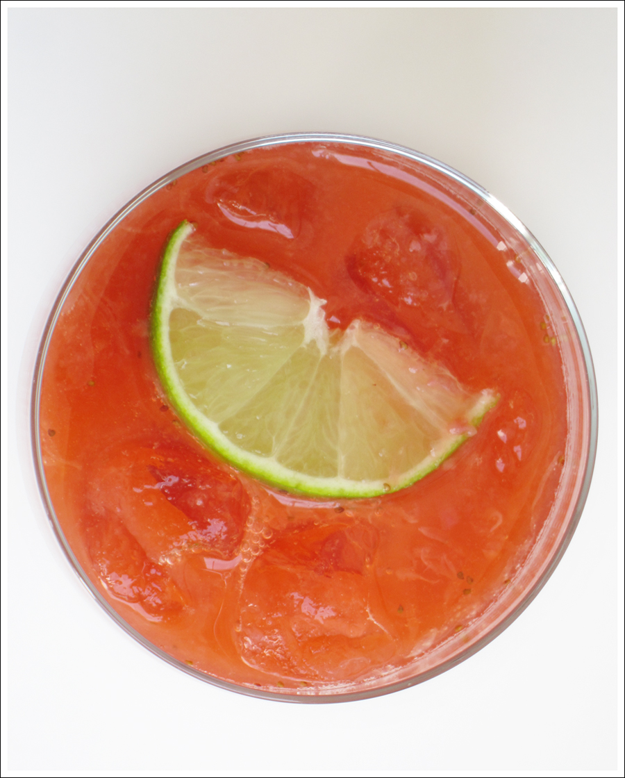 Blog strawberry margarita-1