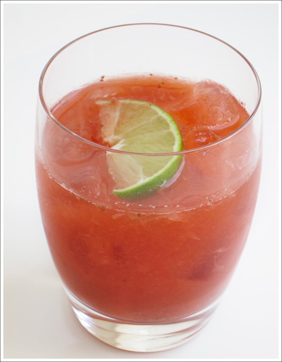 Blog strawberry margarita-2
