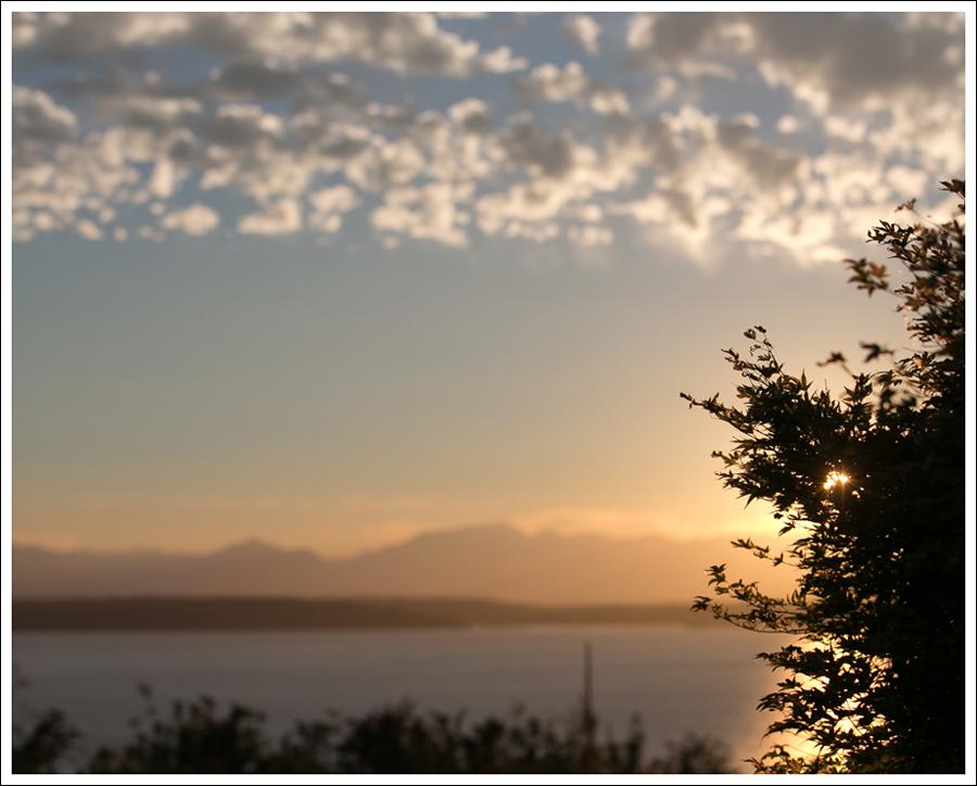 Blog Sunset 1