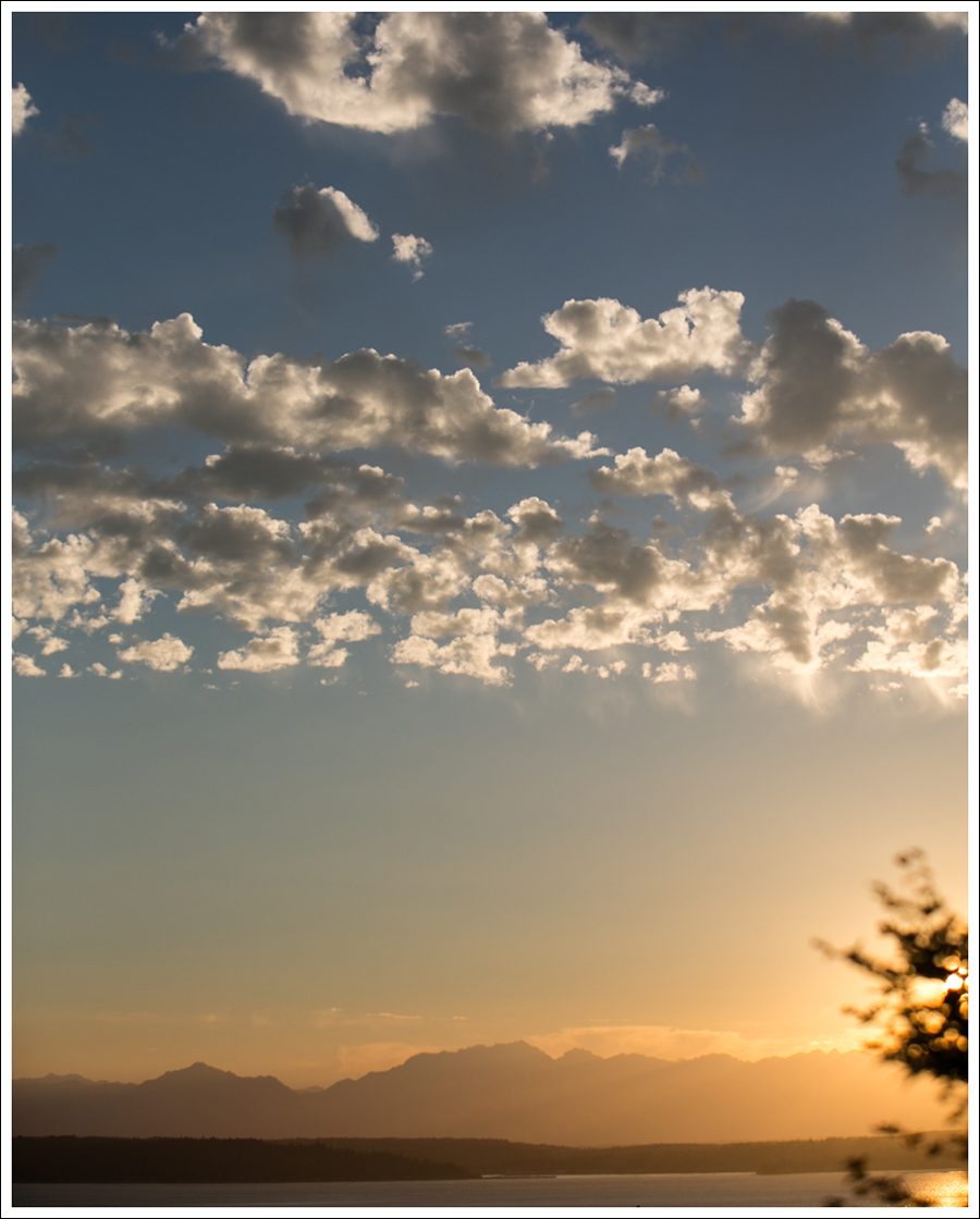 Blog Sunset 2
