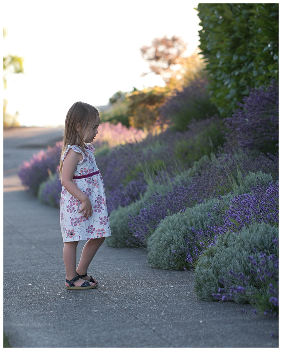 Blog Tea Collection Wrap Neck Mini Dress Navy Saltwater Sun San Sandals-5
