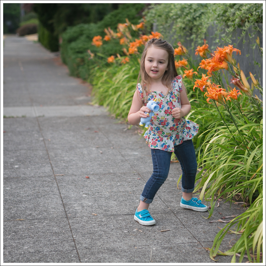 Blog Tucker and Tate Floral Tunic DL1961 Harper Turquoise Toddler Superga-11