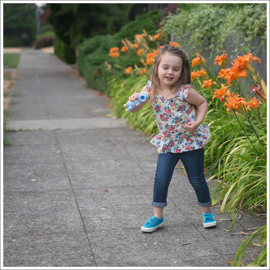 Blog Tucker and Tate Floral Tunic DL1961 Harper Turquoise Toddler Superga-12