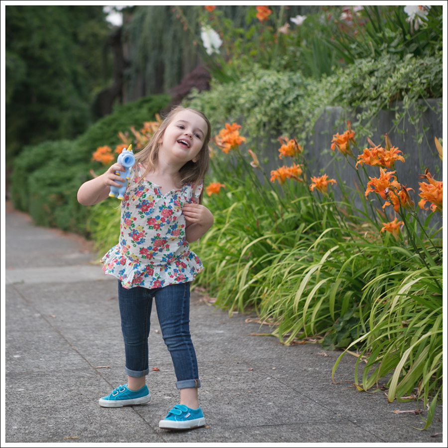 Blog Tucker and Tate Floral Tunic DL1961 Harper Turquoise Toddler Superga-14