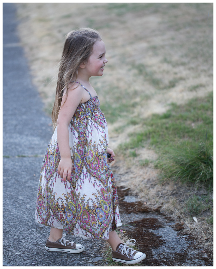 Blog YoBaby Dress Brown Converse-3