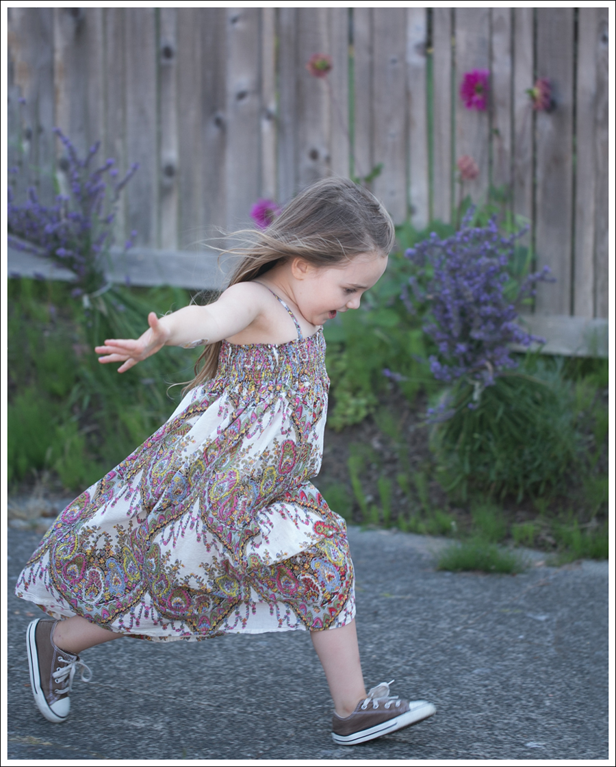 Blog YoBaby Dress Brown Converse-6