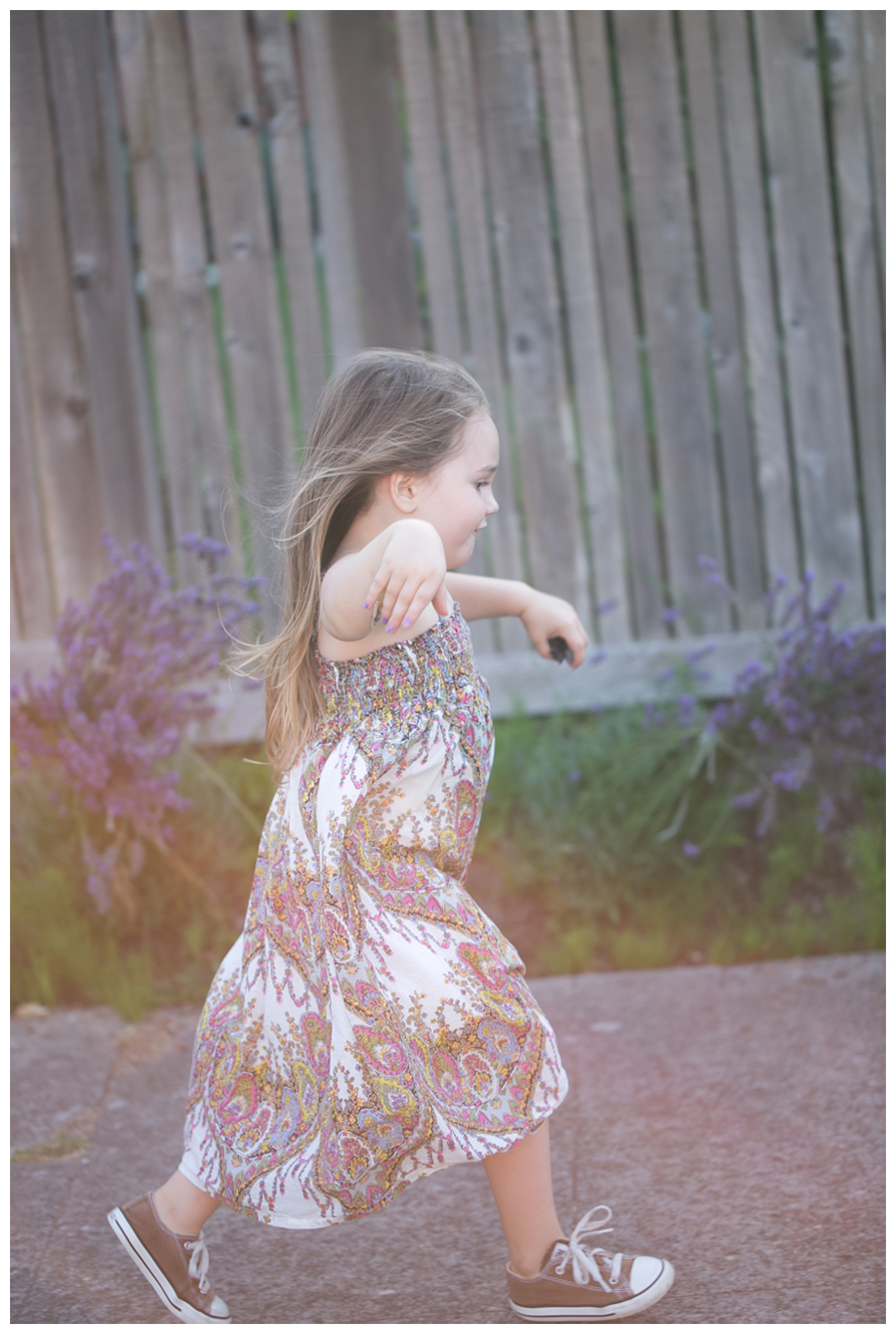 Blog YoBaby Dress Brown Converse-7