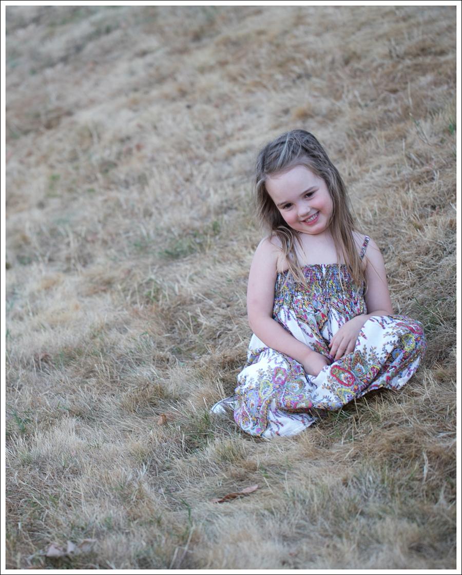Blog YoBaby Dress Brown Converse-8