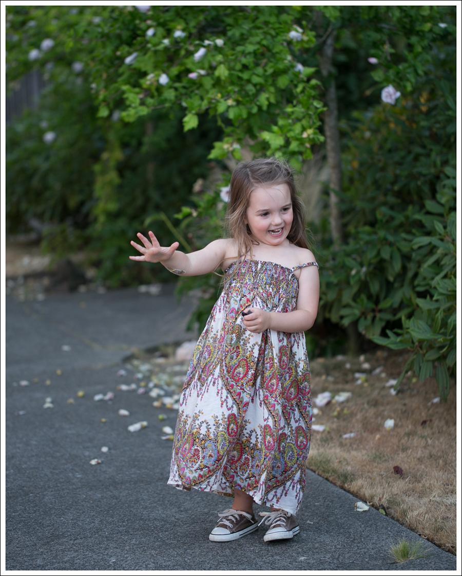 Blog YoBaby Dress Brown Converse-9