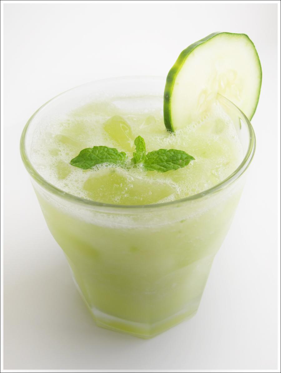 Blog cucumber fresca-1