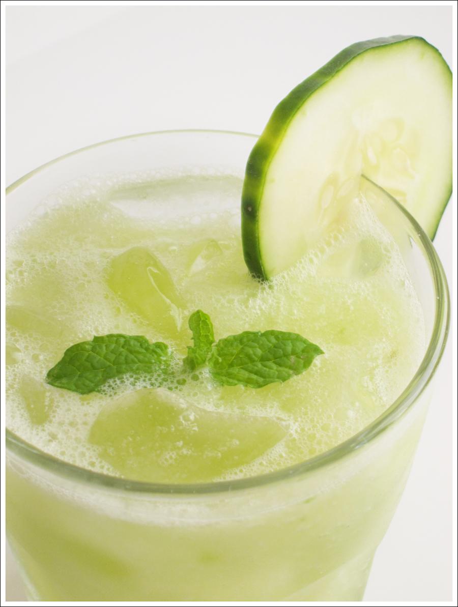 Blog cucumber fresca-2