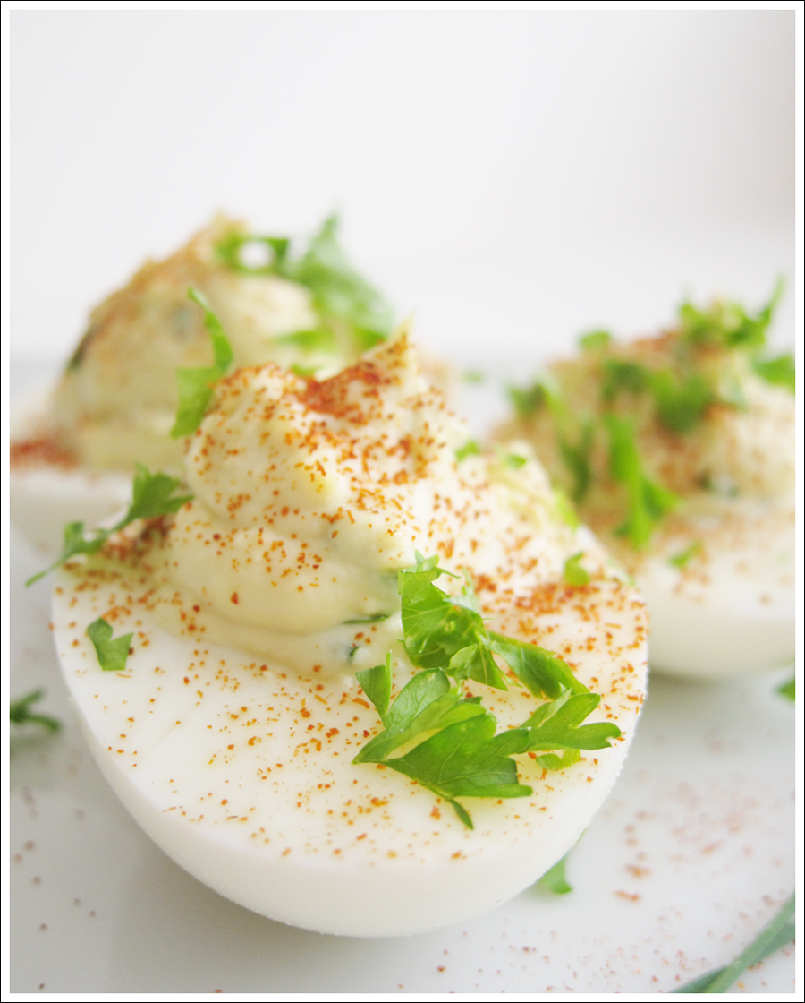 Blog deviled eggs-1