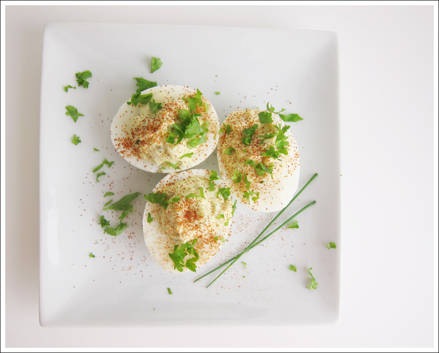 Blog deviled eggs-2